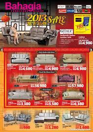 furniture furniture malaysia sale beautiful home design
