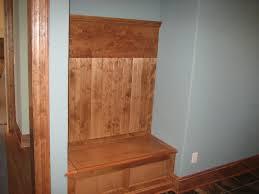 mertins custom cabinets inc miscellaneous