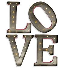 metal wall letters home decor metal letters for wall decor creative home decoration