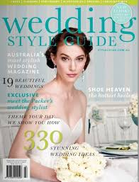 wedding magazines free by mail free wedding magazines and catalogs by mail free wedding magazine