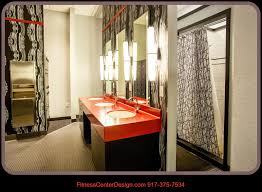 gym bathroom designs gym bathroom houzz 42 best gym bathroom
