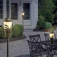 Best Mosquito Killer For Backyard Thermacell Mosquito Repellent Backyard Torch 12 Hrs Mr Ka