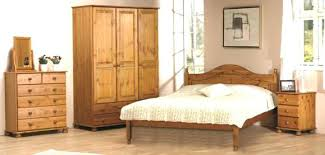 Light Pine Bedroom Furniture Pine Bedroom Furniture Modern Pine Bedroom Furniture