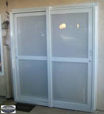 Secure French Doors - nx stage security sliding doors french doors window guards