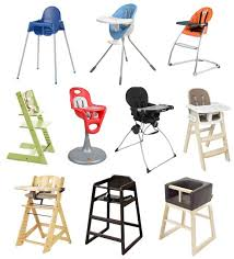 Best High Chair For Babies 17 Best Small Space Kids Eat Images On Pinterest Space Kids