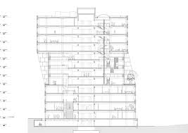 office section google search tai pei project pinterest