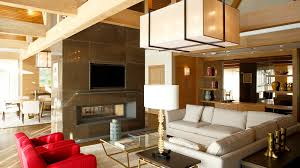 Aulani 1 Bedroom Villa Floor Plan by 3 Bedroom Villas