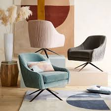 West Elm Ryder Rocking Chair It Takes Two Or A West Elm Roar Rabbit Giveaway Wit