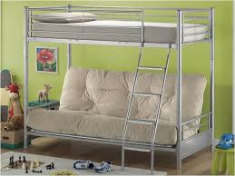 Types Of Bunk Beds Different Types Of Bunk Beds For Your Childrens Room Http Www