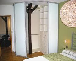 schlafzimmer schiebetã ren schlafzimmer einbauschrank bananaleaks co