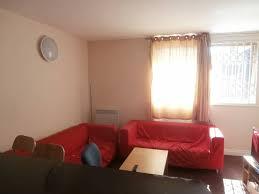 livingroom leeds room to rent in 2 bed flat st marks area of leeds room to rent