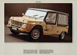 renault lease france 488 best franse auto u0027s images on pinterest vintage cars peugeot
