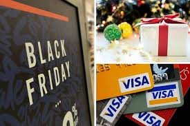 best black friday deals 6am friday online black friday 2015 all the irish codes and sales you need to know