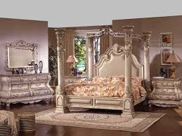 French Style Furniture by Bedroom Furniture French Bedroom Furniture Perfect For