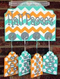 bathroom pass ideas bathroom pass ideas passes sign for classroom 4 tags by on