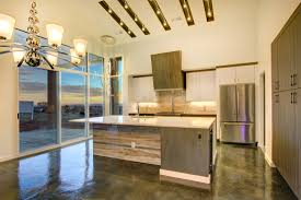 gourmet kitchen designs eric spurlock custom homes custom gourmet kitchen design