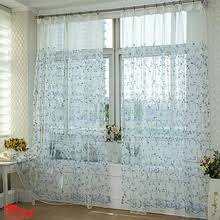 Embroidered Sheer Curtains Cheap Sheer Curtains Semi Sheer Curtains Sheer Linen Curtains
