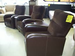 Sale On Chairs Design Ideas Chair Design Home Theatre Chairs Brisbane With Tropical And