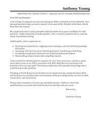 Sample Resume Warehouse by Curriculum Vitae Objective Statement Resume Warehouse Job Resume