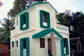 berger paints kolkata in paints get address and contact details