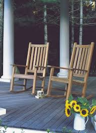 Charleston Outdoor Furniture by 37 Best Cyrus Chairs Images On Pinterest Teak Outdoor Furniture