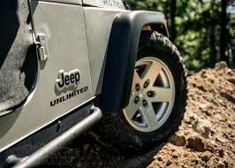 best jeep for road choosing the best jeep wrangler tires for road on road