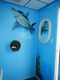 commercial mw designs 2012 bpms shark wall jpg