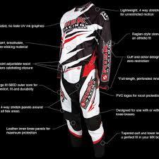 motocross gear manufacturers moto cross gear risk racing europe