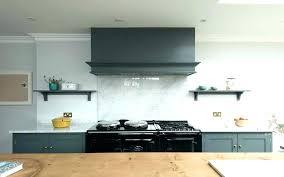 le bon coin meubles de cuisine occasion meuble cuisine coin le bon coin meubles cuisine occasion le bon