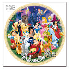 World Home Decor by Online Get Cheap Home Decoration Wonders Of The World Aliexpress