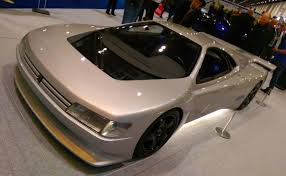 peugeot supercar peugeot oxia concept like reality only better hooniverse