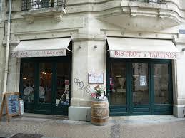 cours de cuisine avignon ginette et marcel avignon restaurant reviews phone number