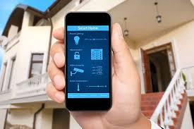 Technology Home by These Start Ups Are Coming Up With Affordable Home Automation