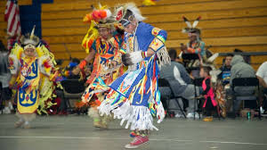Wisconsin travel set images Honoring education powwow set for nov 4 university of wisconsin jpg