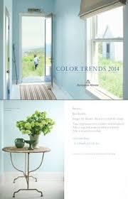 benjamin moore u0027s color of the year breath of fresh air 806