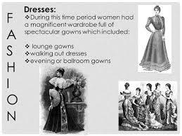 the victorian era fashion the victorian era queen victoria