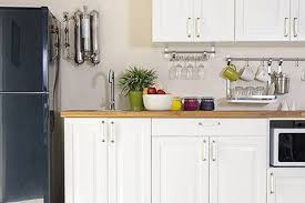 interior design ideas for small kitchen small kitchen design ideas wren kitchens
