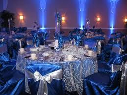 royal blue wedding best 25 royal blue wedding decorations ideas on blue