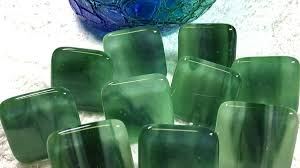 agate home decor agate hashtag on twitter