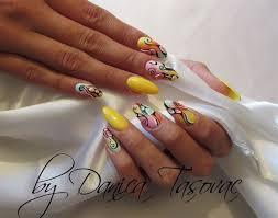 2380 best nail art images on pinterest nails magazine nail art