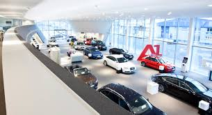 audi showroom audi belfast blackstaff architects ltd projects blackstaff