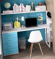 bureau ado sienne secret de chambre