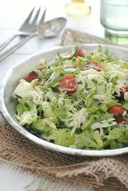 celery salad crab salad with celery bev cooks