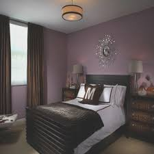 ideas for bedrooms purple grey and black bedroom ideas ideas for basement bedrooms