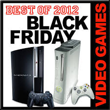 best electronic game deals on black friday the 25 best r game deals ideas on pinterest anime love games r