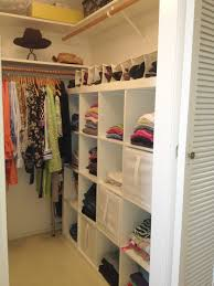 nice closets nice closet organizer ideas for small walk in closets furniture walk