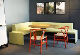 Kitchen Table Sets With Caster Chairs by Kitchen Kitchen Dinette Sets With Casters Round Kitchen Table