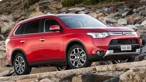 mitsubishi sport 2015 top 10 reasons we u0027re thankful for the 2015 mitsubishi outlander