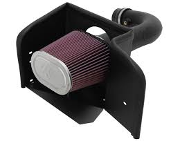 cold air intake 4 7 dodge ram k n 57 1529 performance air intake system 57 series fipk