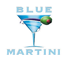 martini glass logo clients u2013 the official site of george ferrero